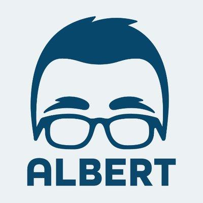 Albert | High School - Test Prep Practice