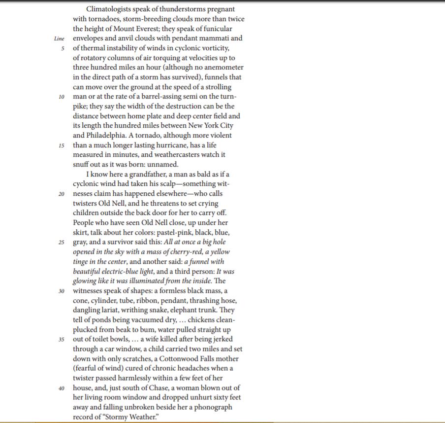 apa compare and contrast essay format esl dissertation results ap english essay examples ap english literature response questions ap literature essay depression era essays