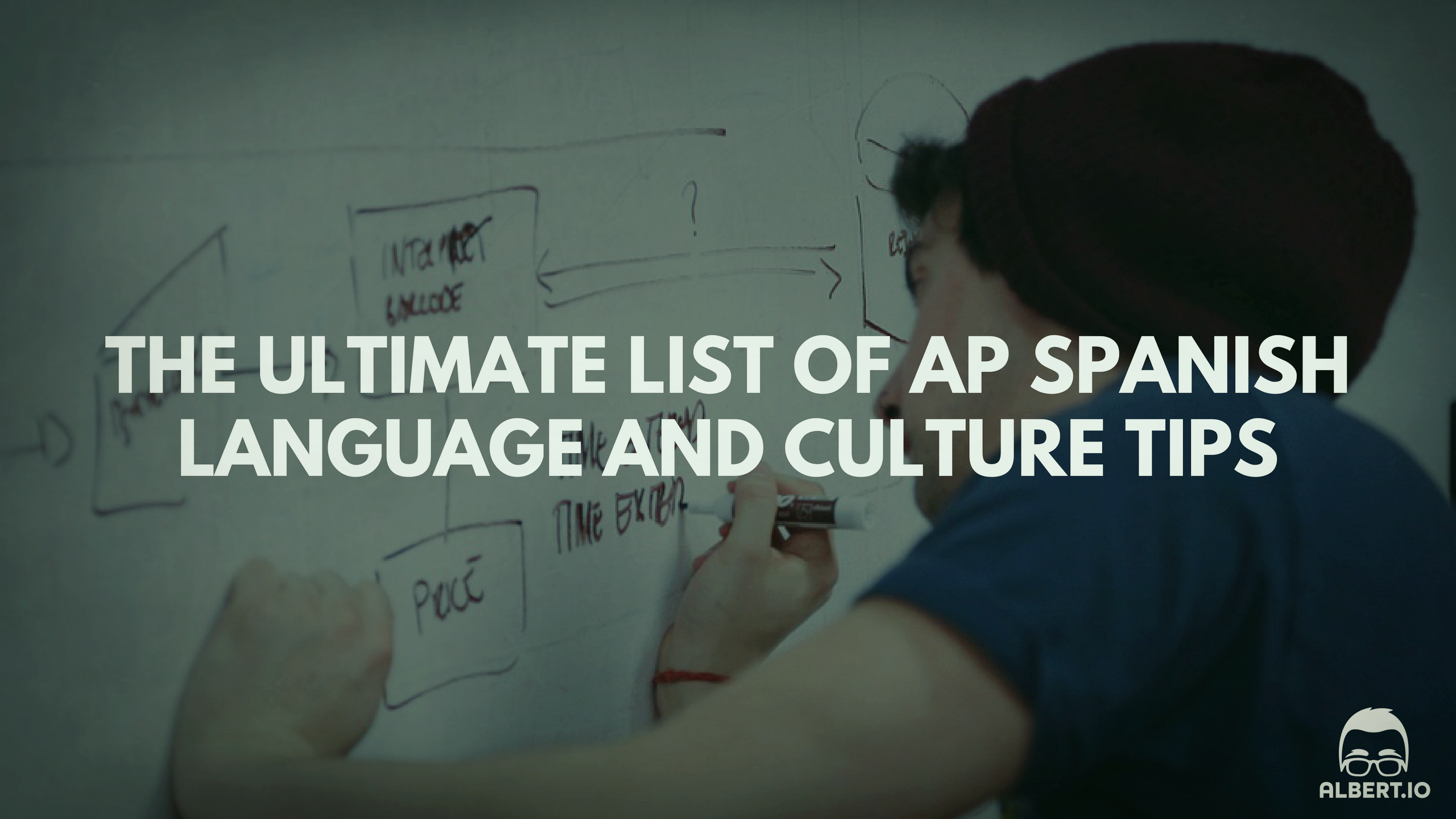 the ultimate list of ap spanish language and culture tips io