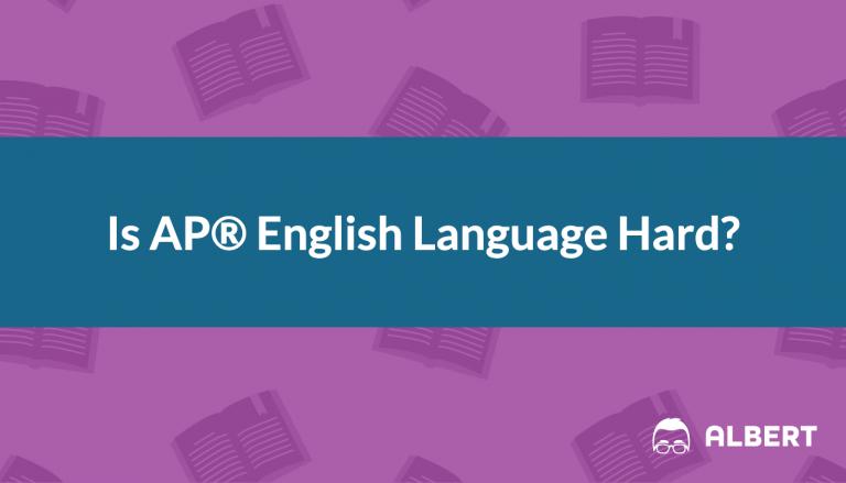 is_ap_english_language_hard_