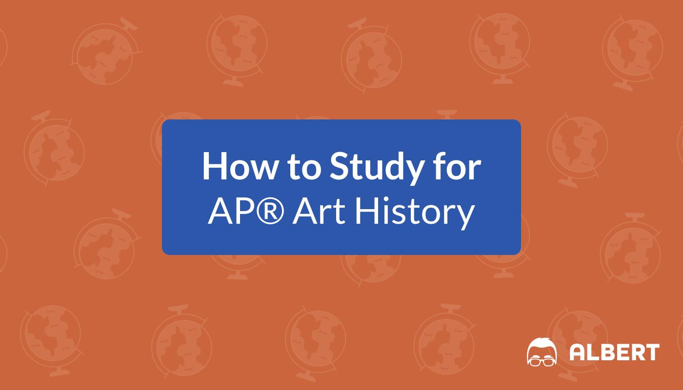 history art essay tips