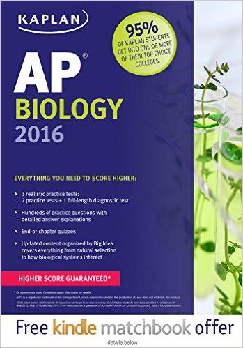 College board essays ap biology
