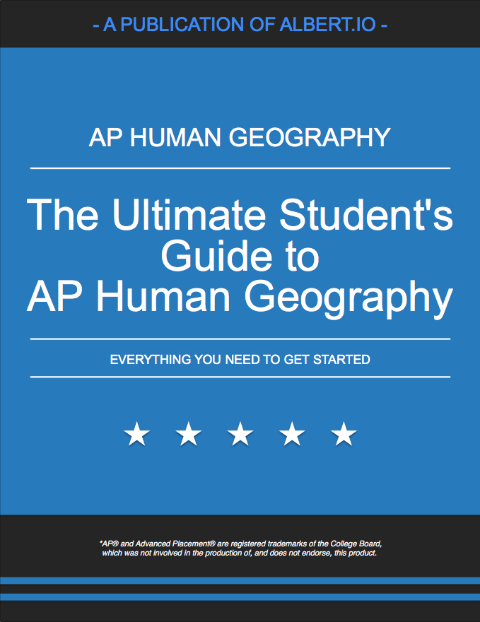 critical essays in human geography Read online or download development: critical essays in human geography (contemporary foundations of space and place) pdf best human geography books.