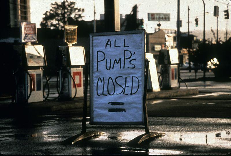 Price Ceiling AP Microeconomics Crash Course