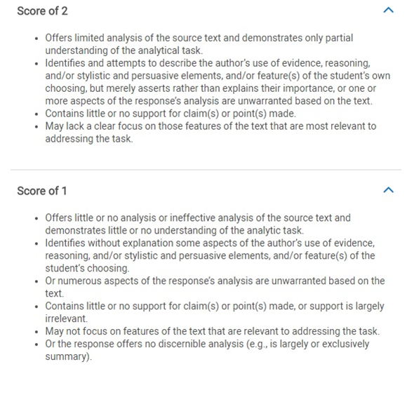 Biology 39 study guide answer key array how to get a perfect score on the sat writing and language test rh fandeluxe Images