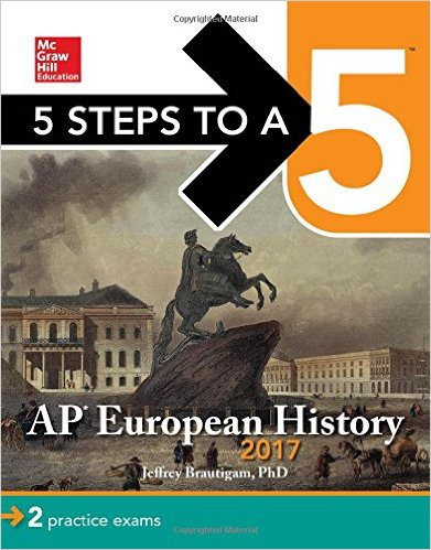 ap european essay questions european history