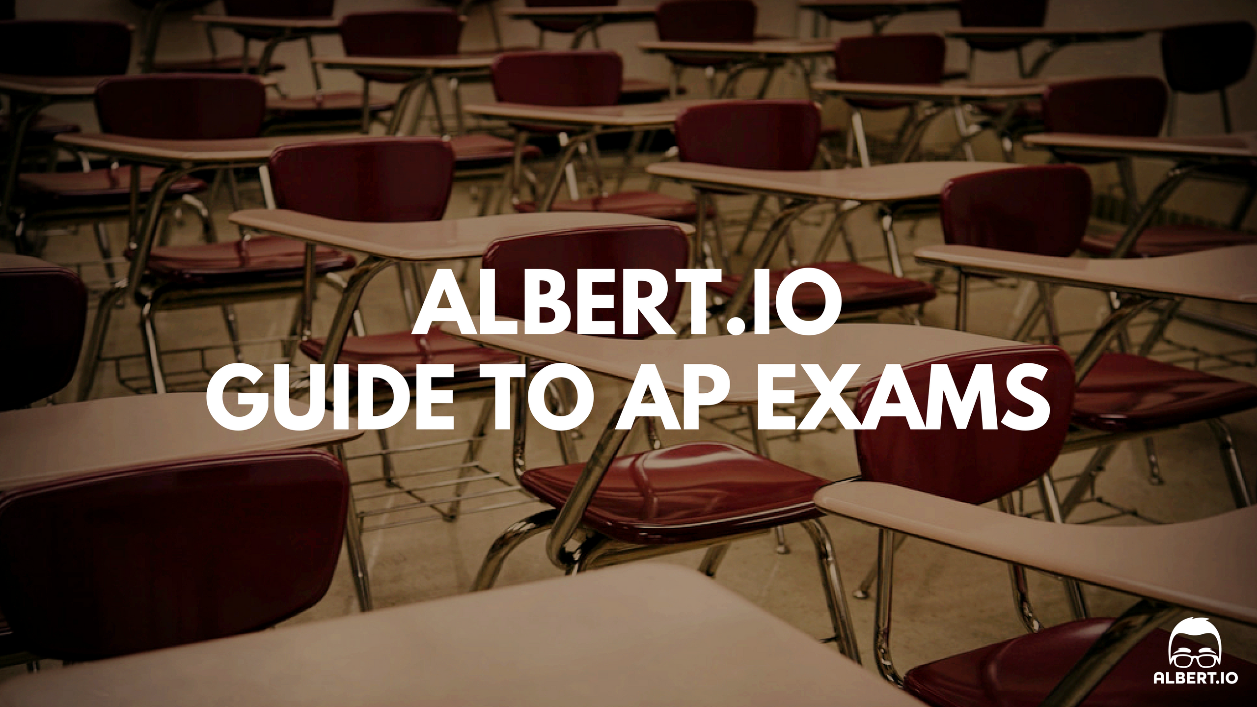 Guide to AP Exams