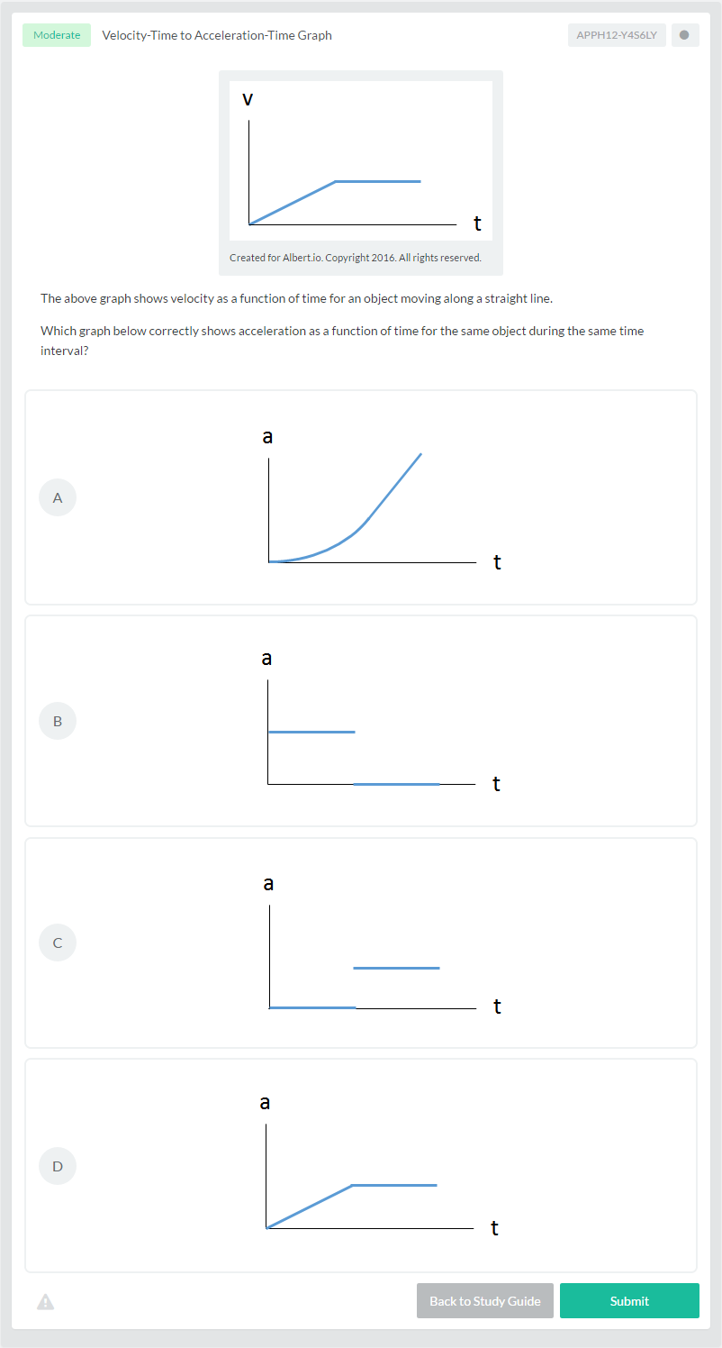 All Grade Worksheets Displacement And Velocity Worksheet Answers – Graphing Acceleration Worksheet