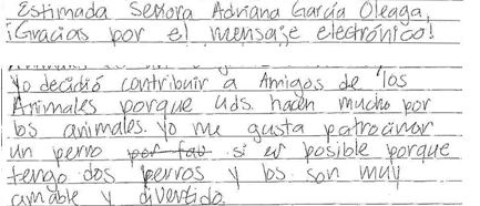 The Ultimate Guide to 2016 AP Spanish Language Writing FRQs