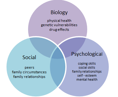 understanding the role and impact of developmental health psychologist A psychological plan for perinatal care  understanding of the body to impact upon the ability  stress linked to a long-term developmental impact on.