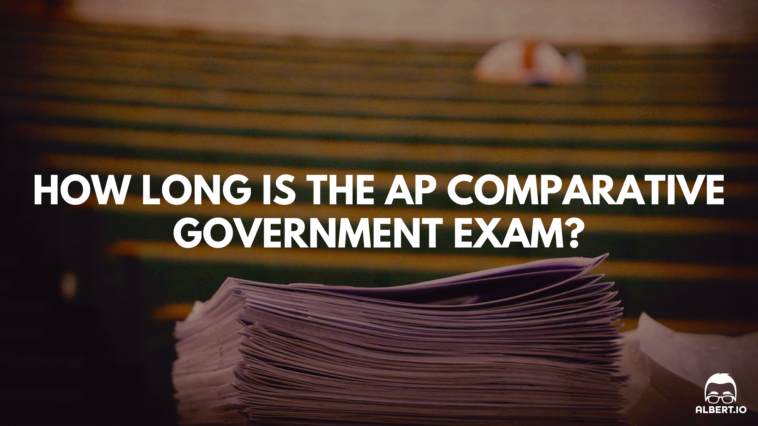 ap government study guide