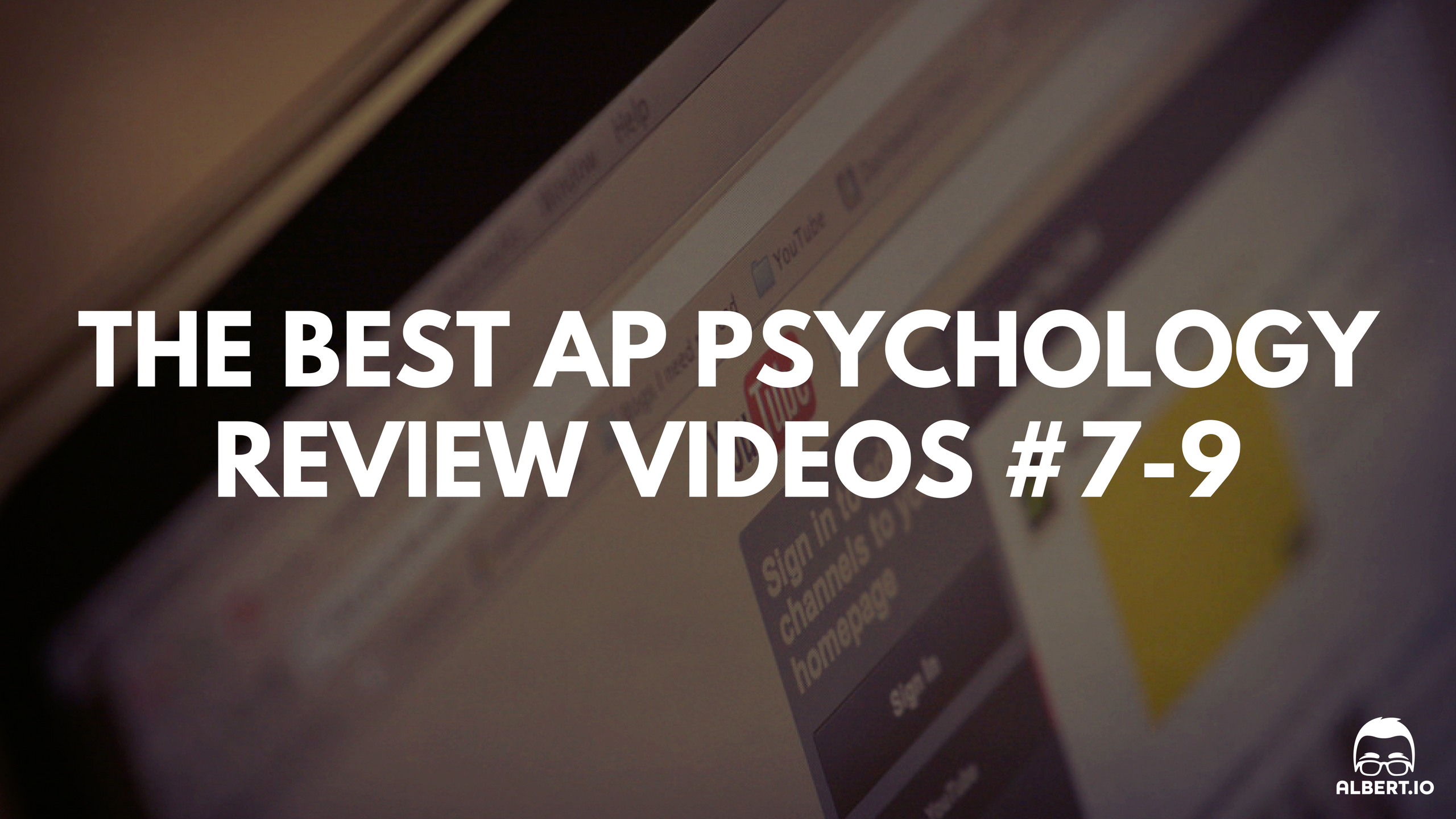 ap psychology college board essay questions 1992 the college board advanced placement examination psychology section ii time - 45 minutes percent of total grade - 33 1/3 directions: you have 45 minutes to answer both of the following questions.