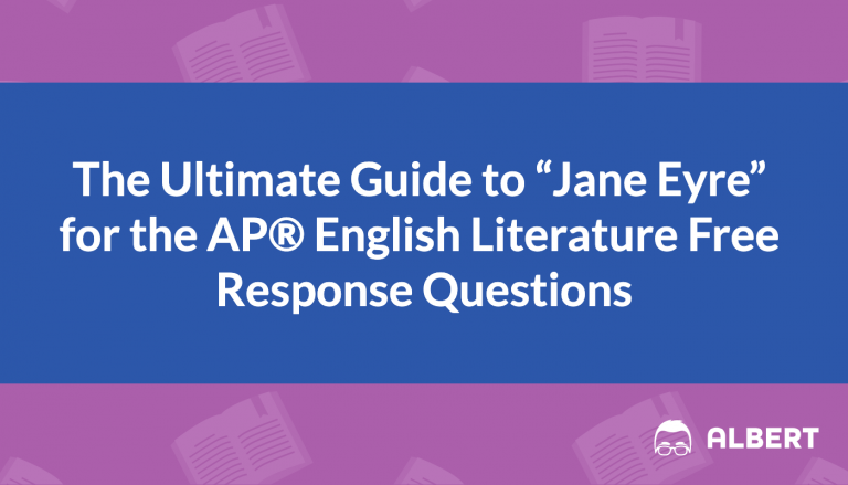the_ultimate_guide_to_jane_eyre_for_the_ap_english_literature_free_response_questions