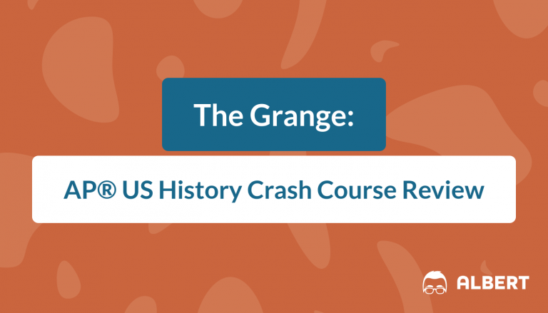 Free AP® US History Help, Study Guides, Review Resources ...