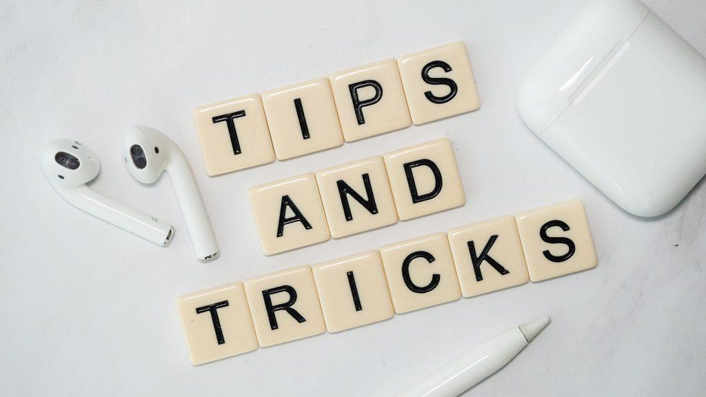 The Ultimate List Of Ap Microeconomics Tips Albert Io