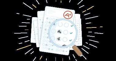 The Best Algebra 1 Regents Study Tips | Albert Resources