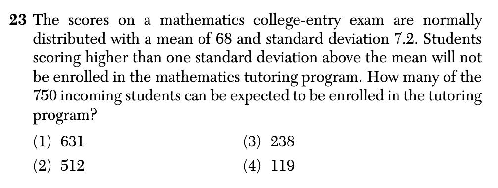 The Best Algebra 2 Regents Study Tips   Albert Resources