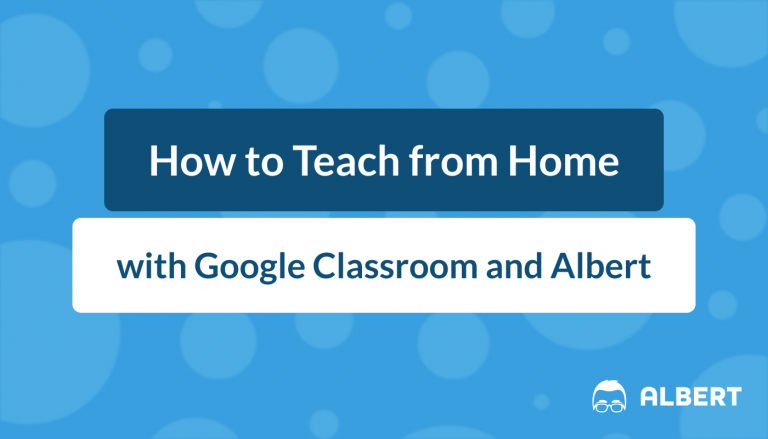 how_to_teach_from_home