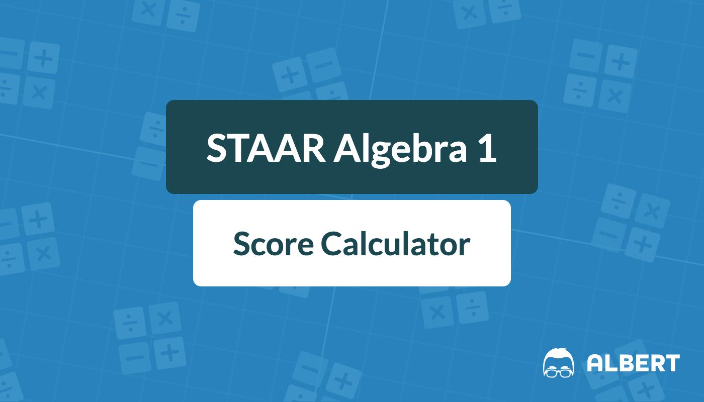2018 Staar Algebra 1 Answer Key - Eoc Algebra 1 Worksheets ...