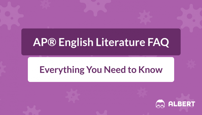 Everything You Need to Know FAQ